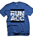 Duke Blue Devils T-Shirt