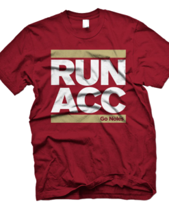 Florida State Seminoles T-Shirt