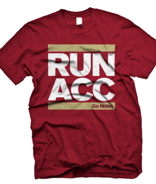 Florida State Seminoles T-Shirt