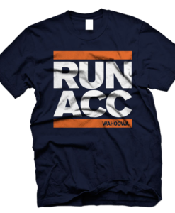 Virginia Cavaliers T-Shirt