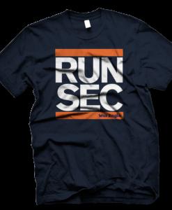Auburn Tigers T-Shirt