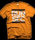 Tennessee Volunteers T-Shirt