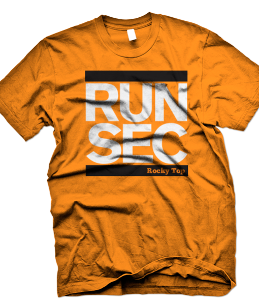 Tennessee Volunteers T-Shirt