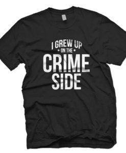 crime_final-600