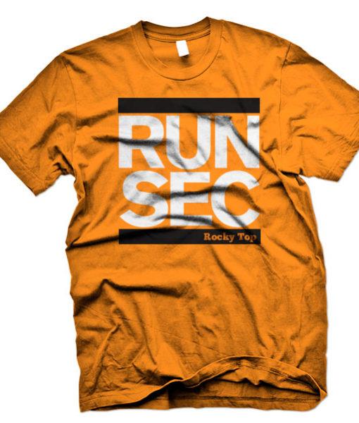 sec_ten-600